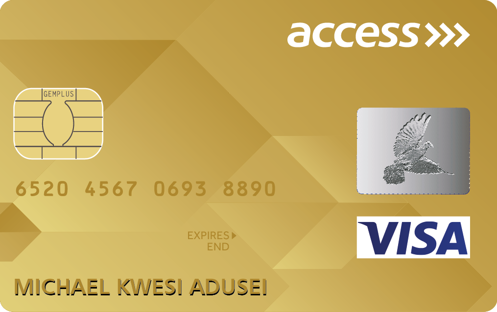 VISA-Card-designs_Gold2-01.png
