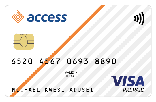 VISA-Card-designs_Prepaid_dummy_sept-2015-01.png